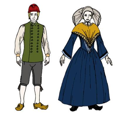 gamle damer uden tøj Syddjurs